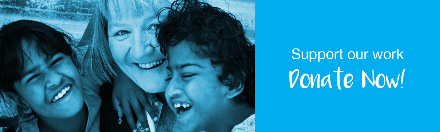 VM3715.1 MK Creating Hope Foundation Web banner_1400x42310