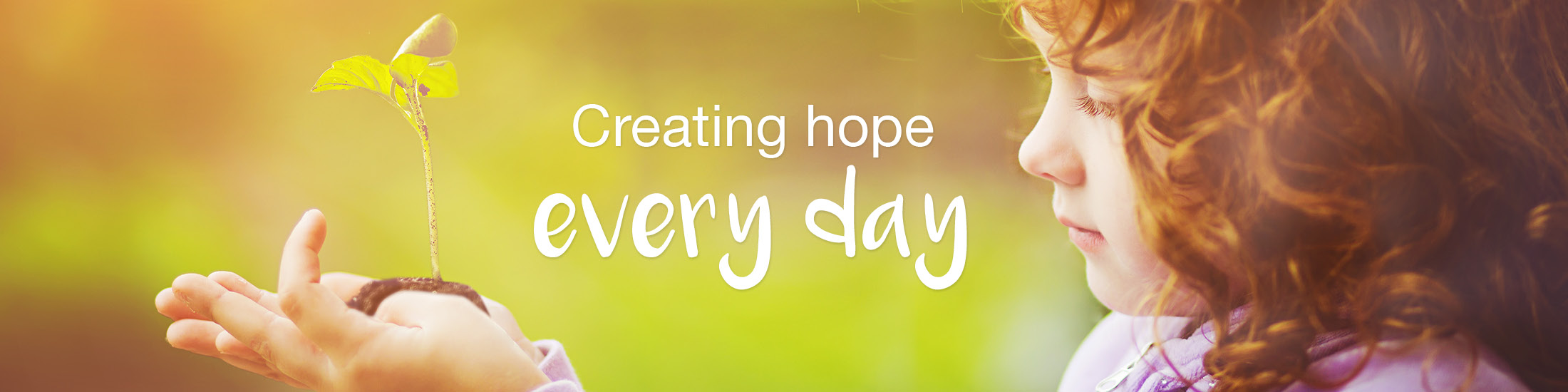 VM3715.1-MK-Creating-Hope-Foundation-Web-banner_1400x42311