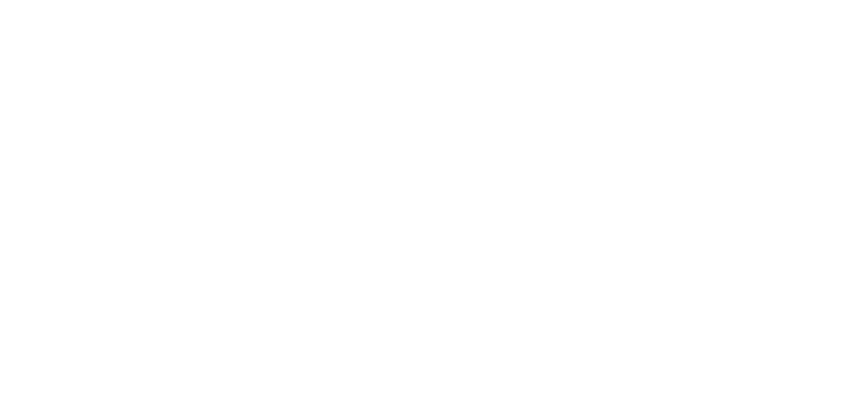 Moira Kelly Creating Hope Foundation