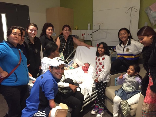 shad-and-family-in-hospital
