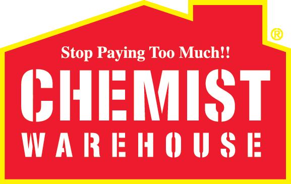 CHEMIST WAREHOUSE_RED HOUSE_YELLOW KEYLINE LOGO[1]