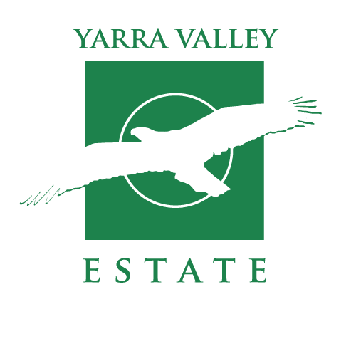 yarra-valley-estate-logo-RGB-500