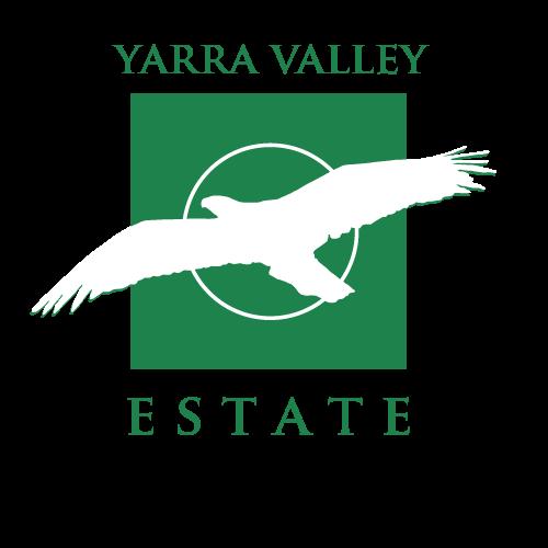 yarra-valley-estate-logo-RGB-500