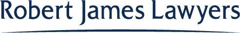 RJL Logo