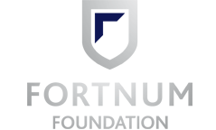 fortnum-web-logo