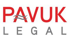 pavuk-web-logo