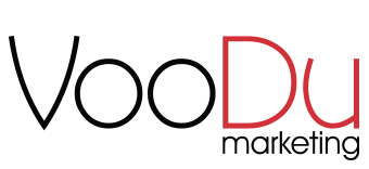 VooDu-Marketing-Logo